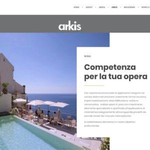 Alessio Fiumara Arkea Group
