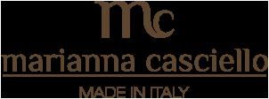 Alessio-Fiumara-Marianna-Casciello