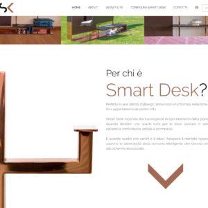 Alessio-Fiumara-Smart-Desk-4