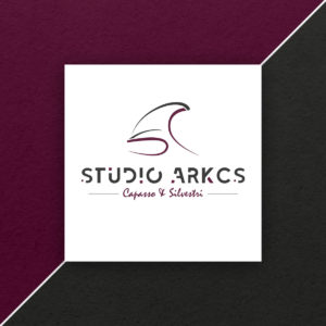 Alessio Fiumara Studio Arkcs