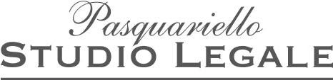 Studio-Legale-Pasquariello